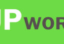 Natural Upwork Cover Letter Example