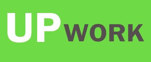 Upwork Covel Letter Example